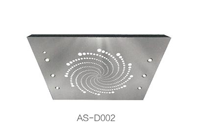 AS-D002