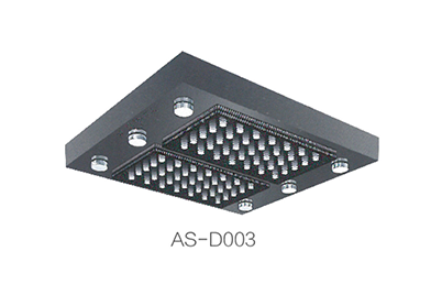 AS-D003
