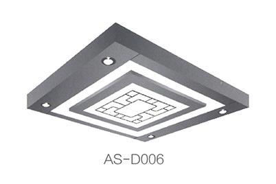 AS-D006