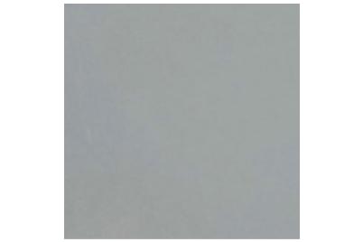 Fog silver