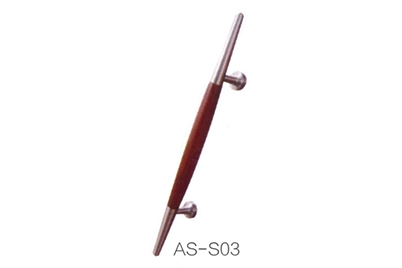 AS-S03