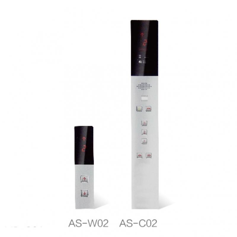 AS-W02AS-C02