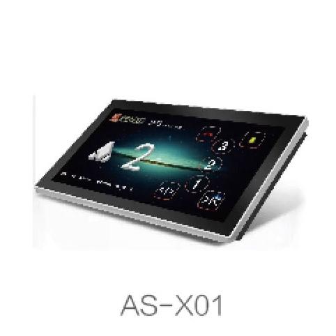 AS-X01